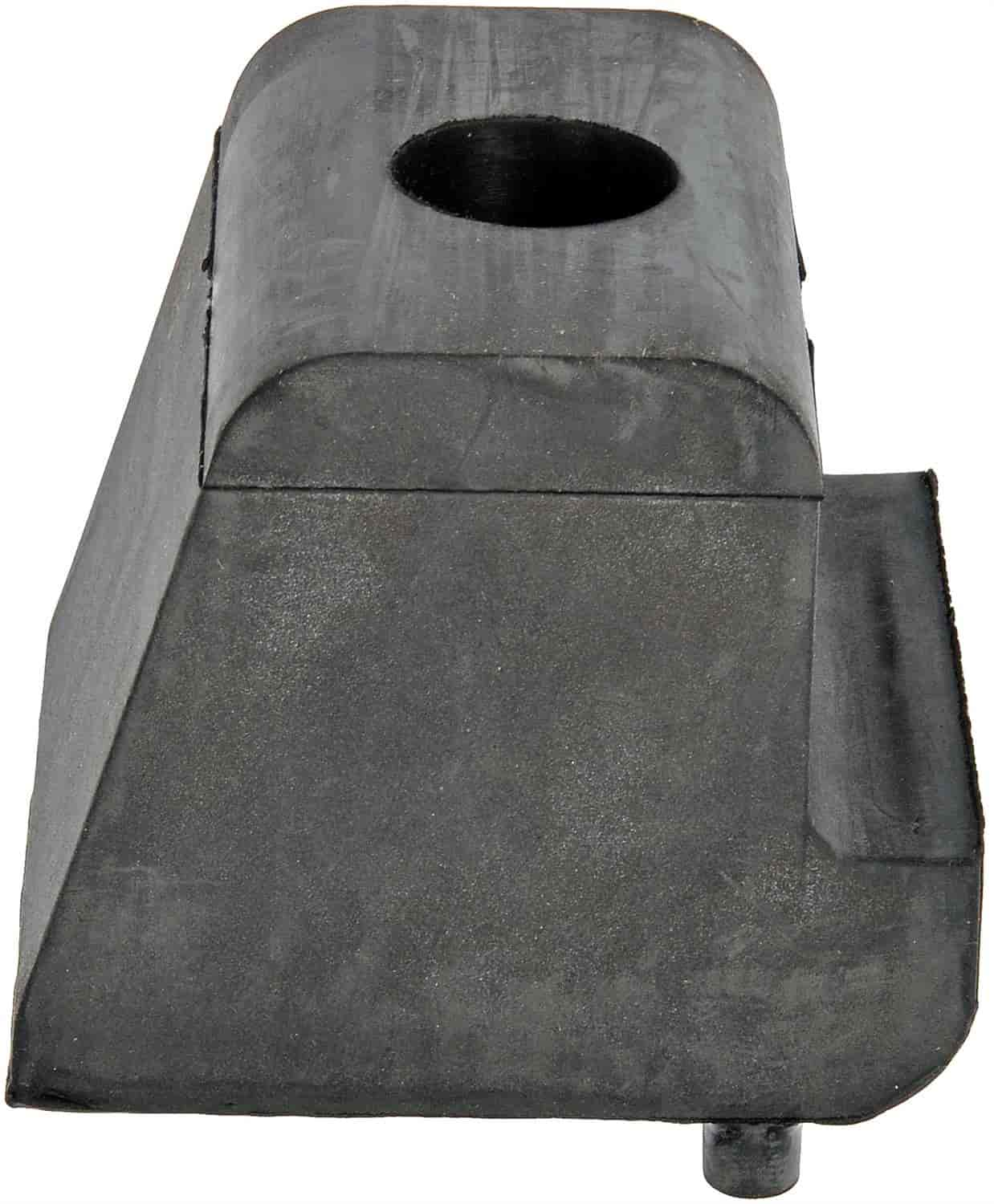 Dorman Products 523-084