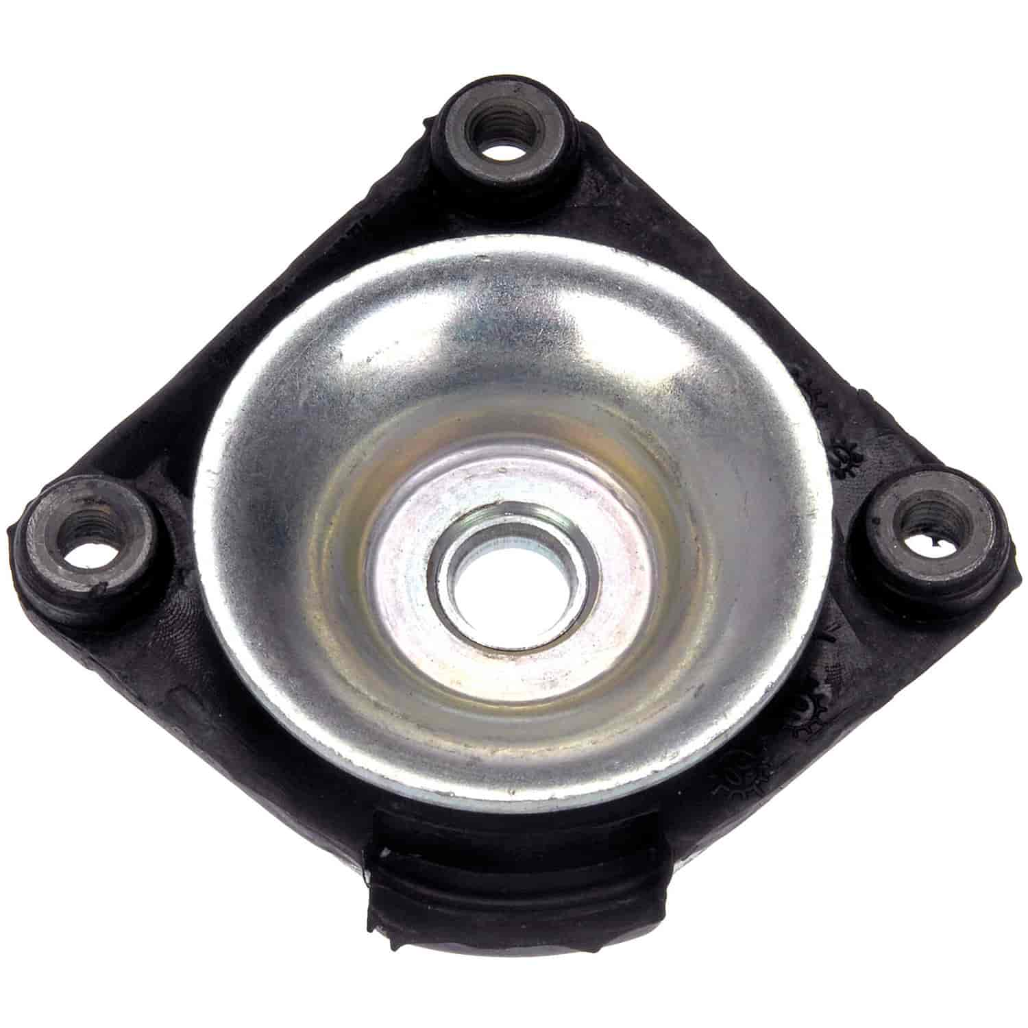 Dorman Products 523-103