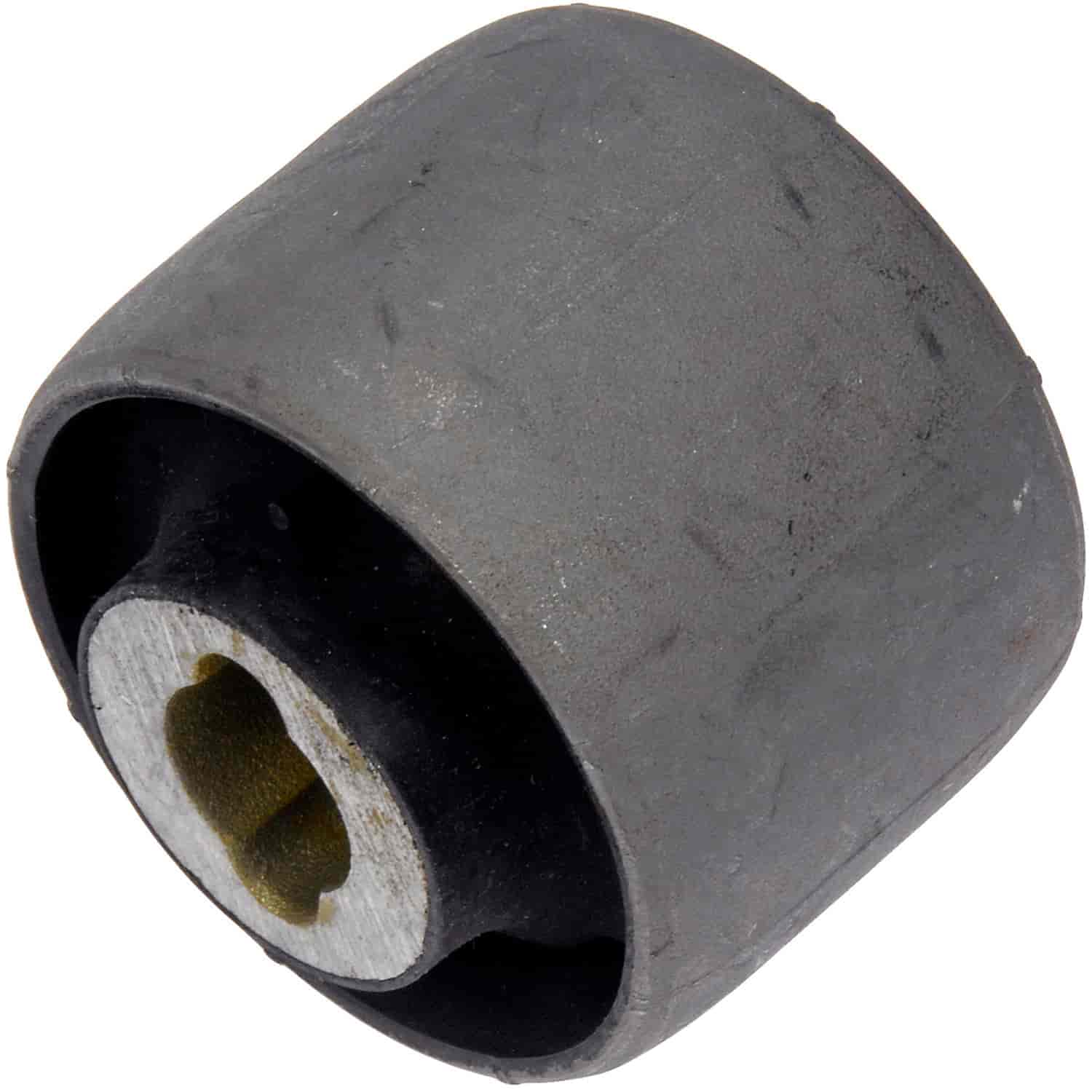 Dorman Products 523-125
