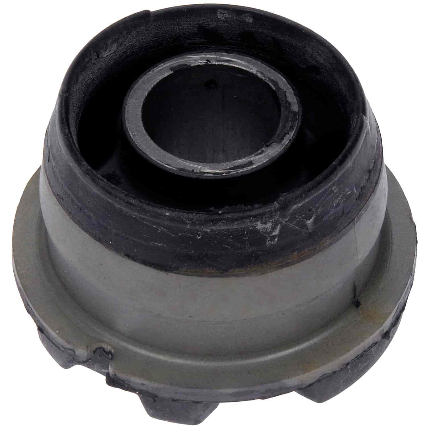 Dorman Products 523-138