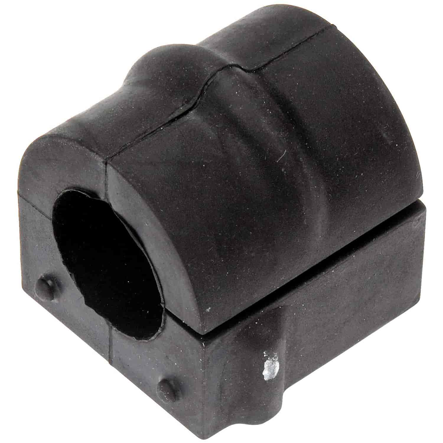 Dorman Products 523-139