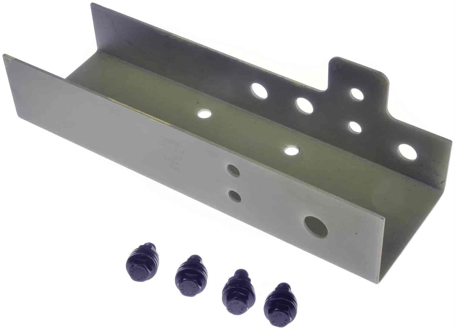 Dorman Products 523-204