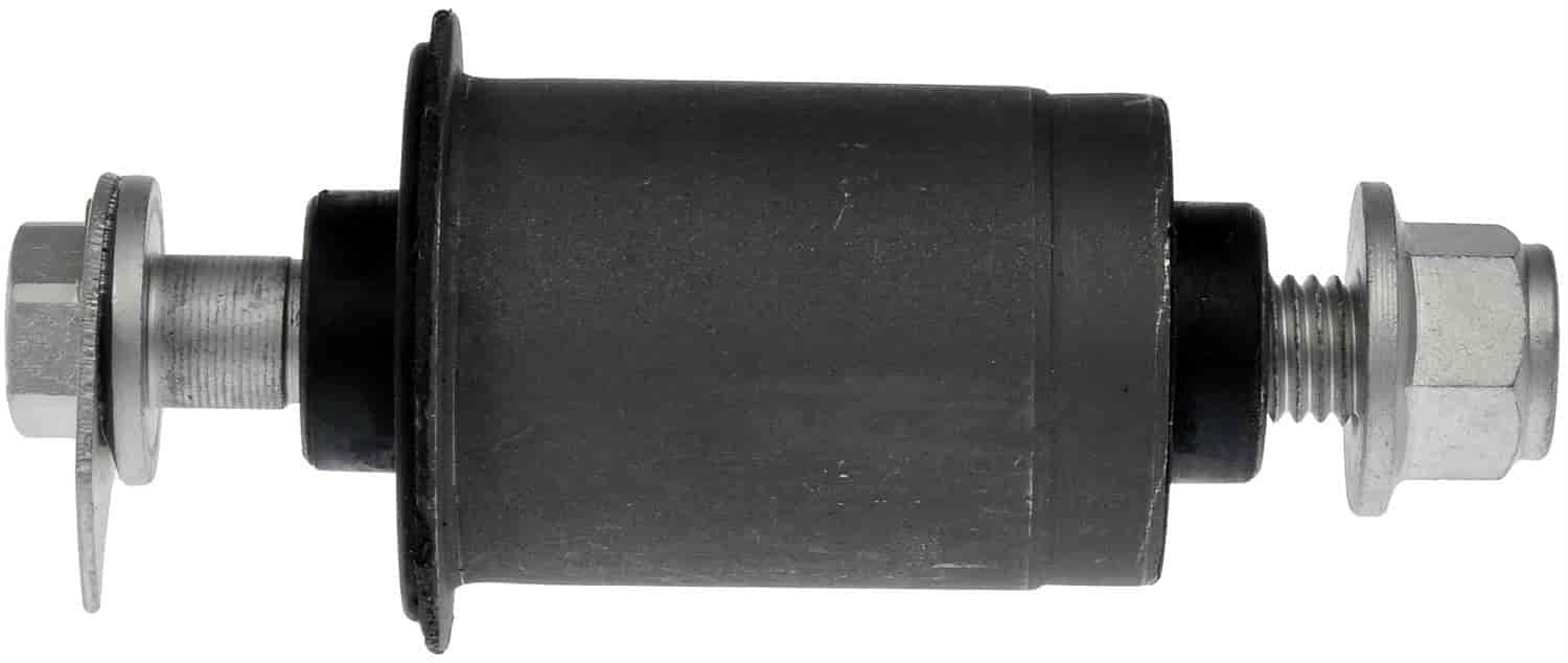 Dorman Products 523-212