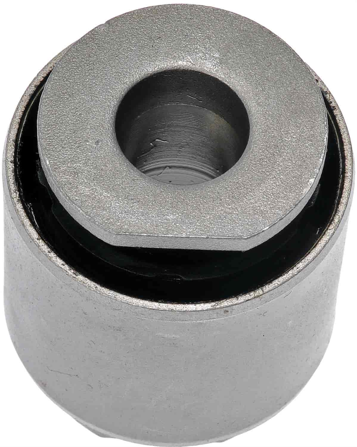 Dorman Products 523-214
