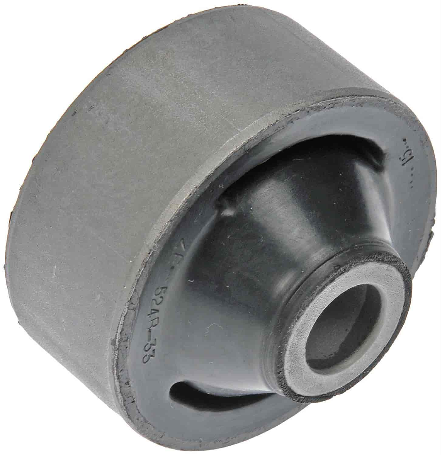 Dorman Products 523-215