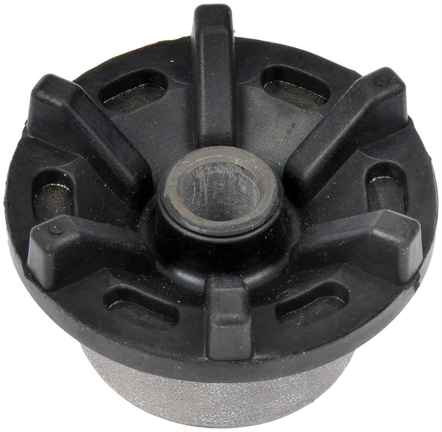 Dorman Products 523-220