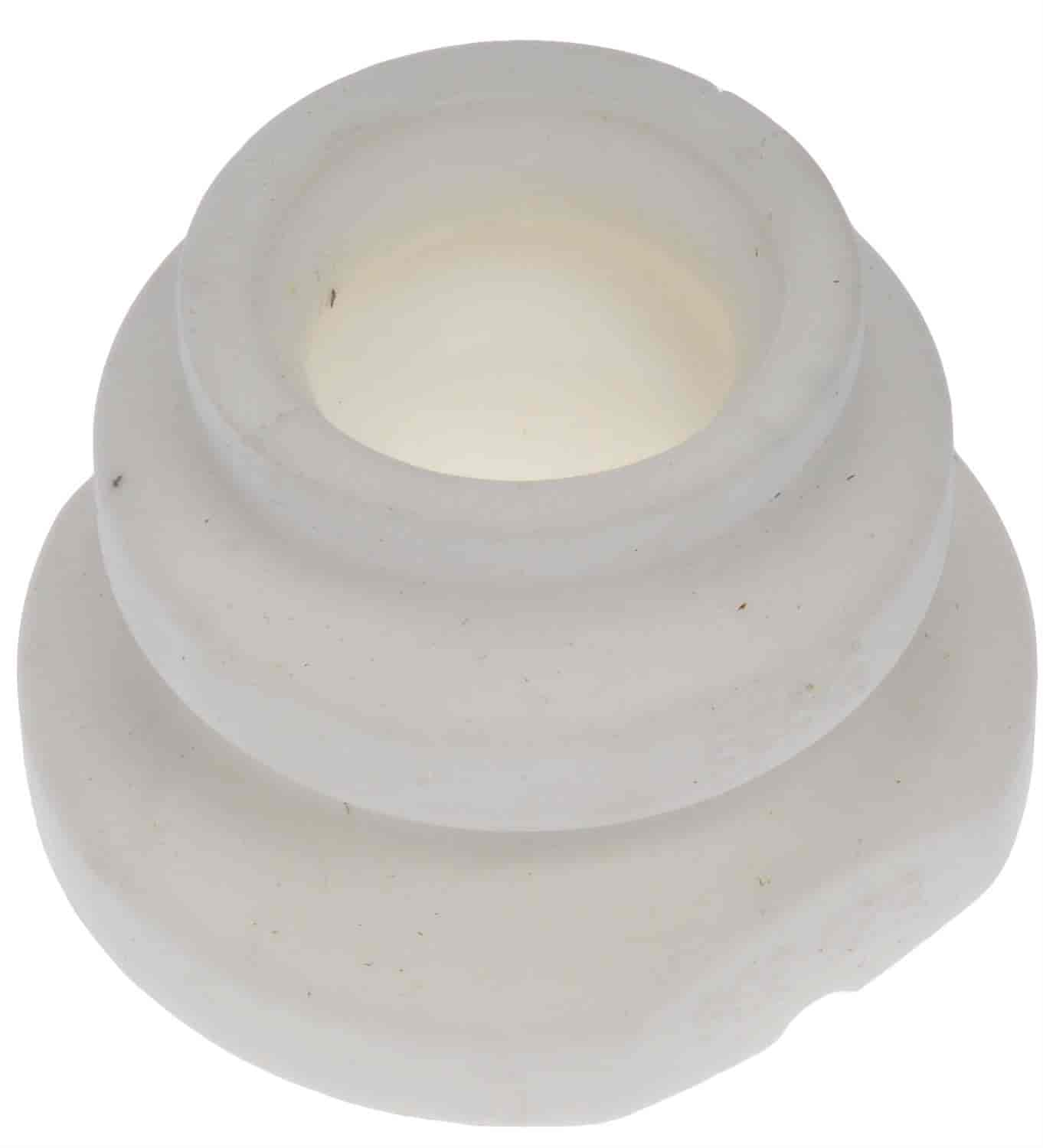 Dorman Products 523-236