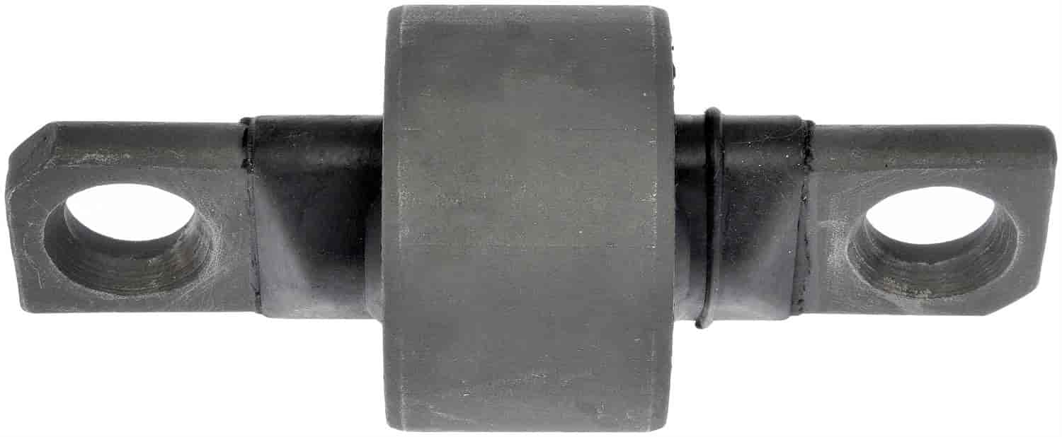 Dorman Products 523-246