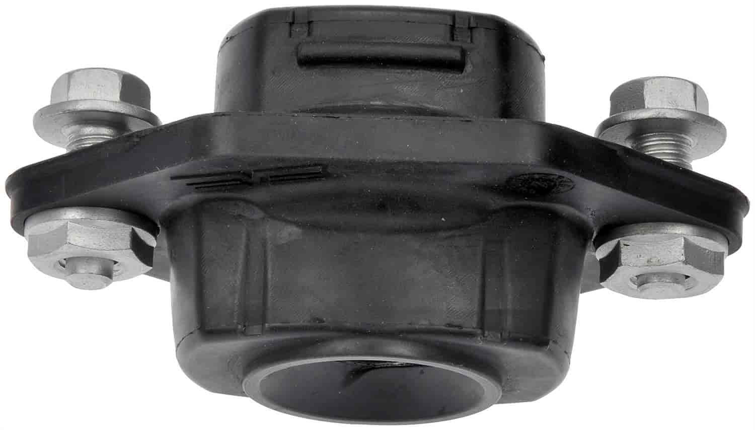 Dorman Products 523-247