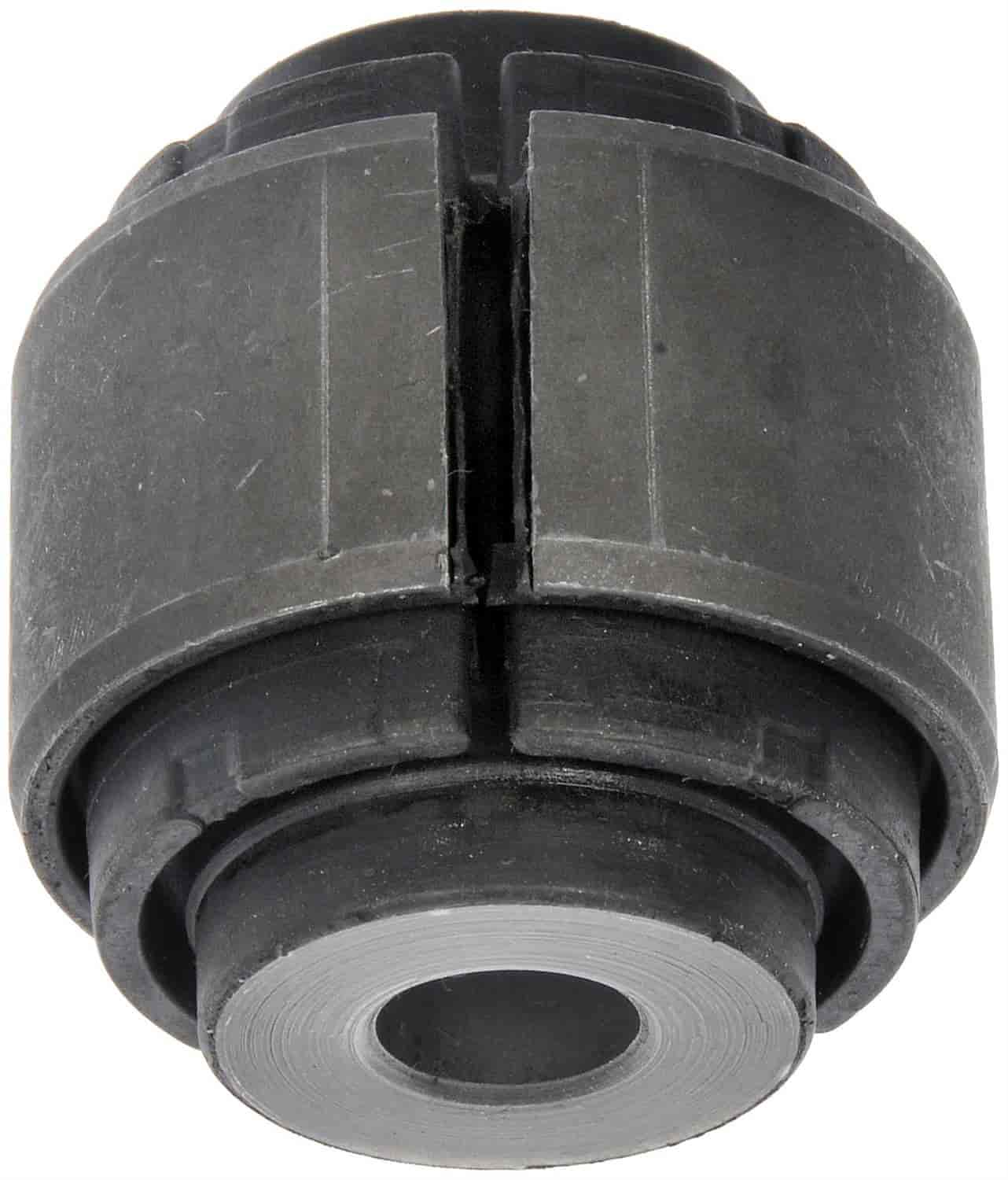 Dorman Products 523-250