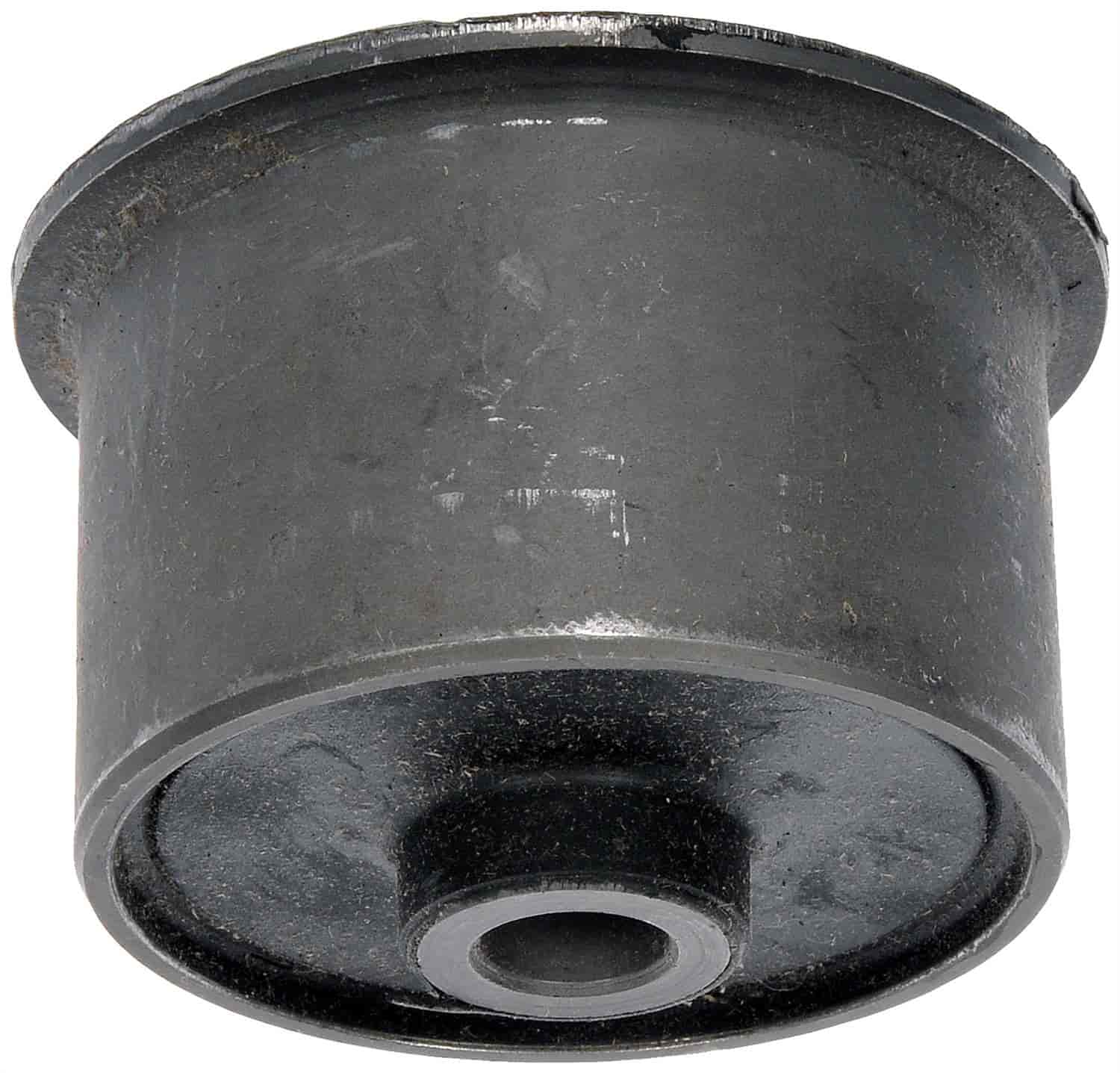 Dorman Products 523-257