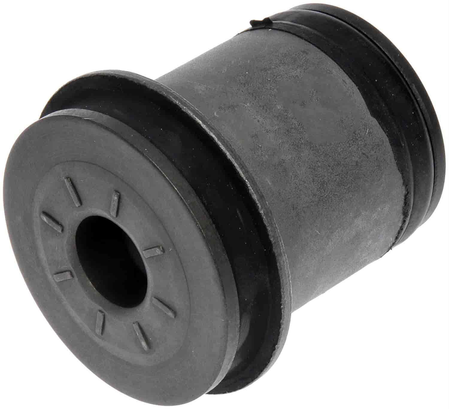 Dorman Products 523-260