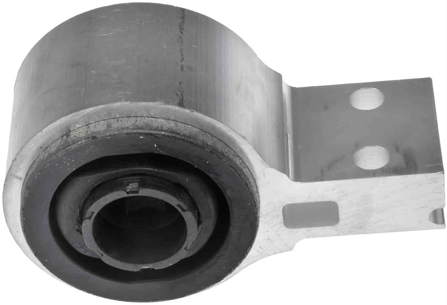 Dorman Products 523-262