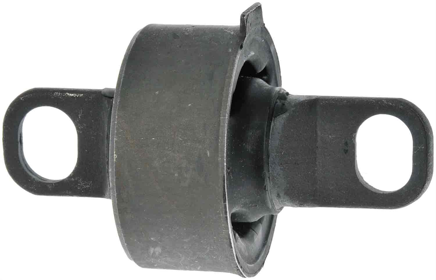 Dorman Products 523-265
