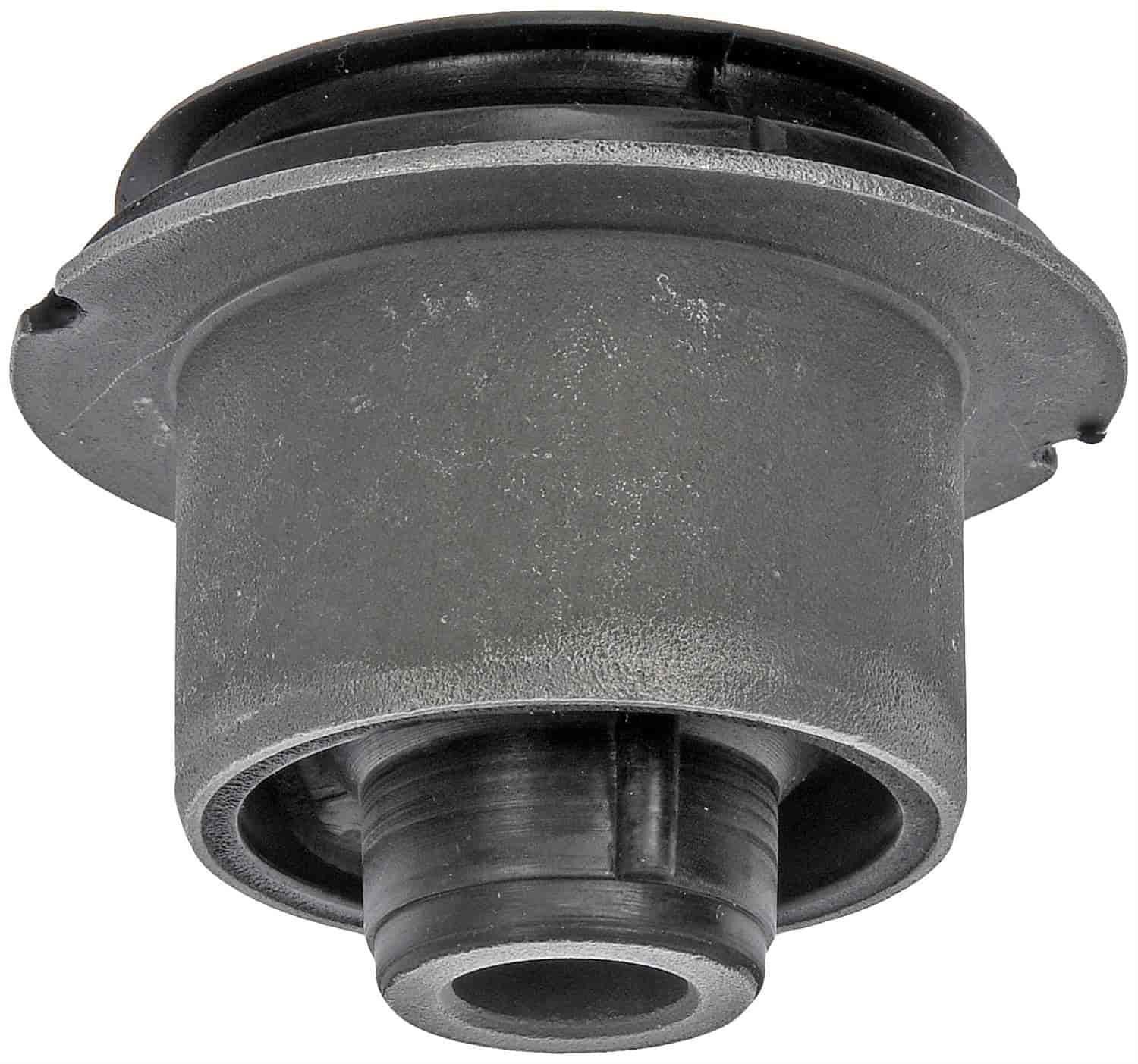 Dorman Products 523-270