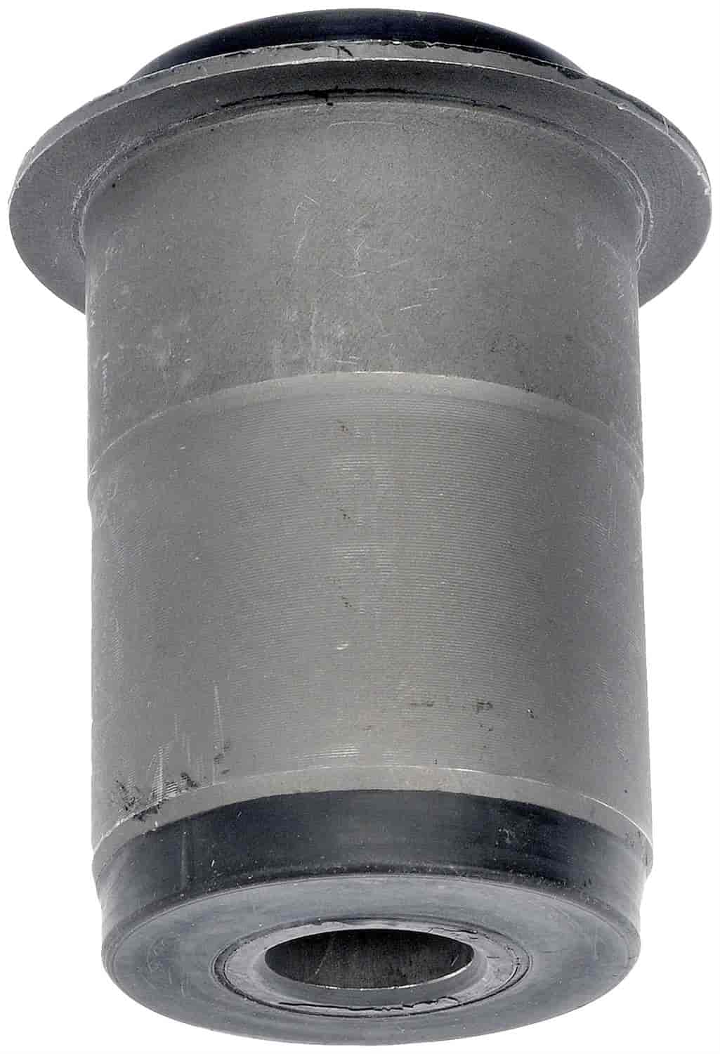 Dorman Products 523-285