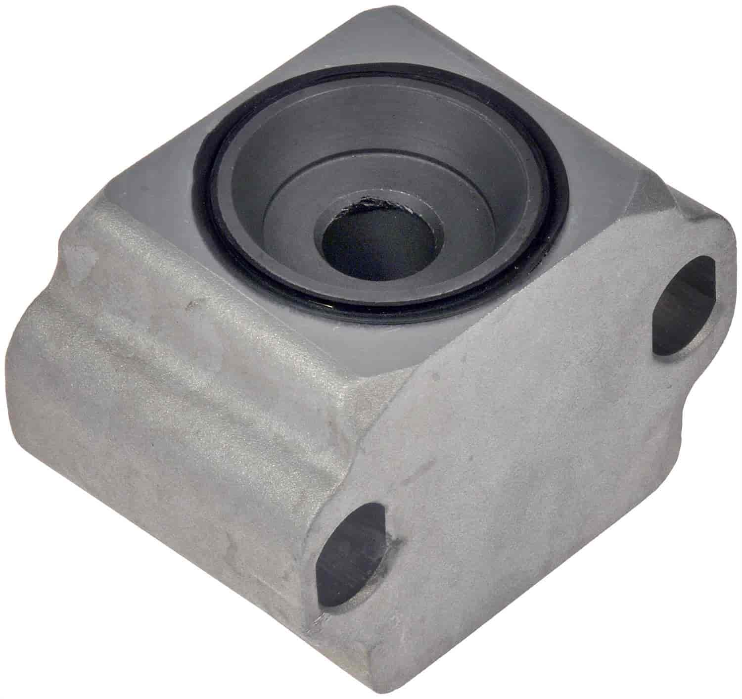 Dorman Products 523-299