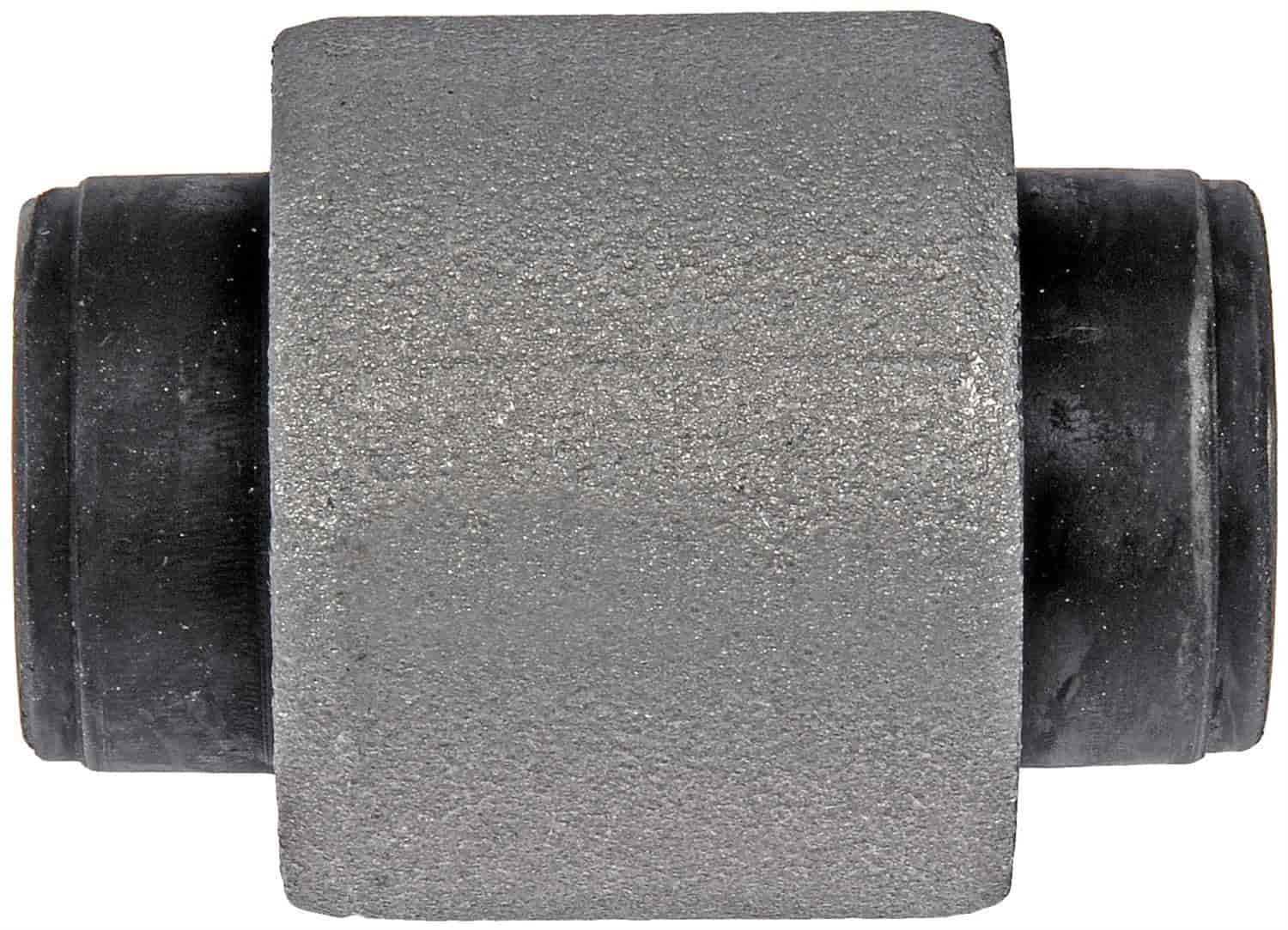 Dorman Products 523-304