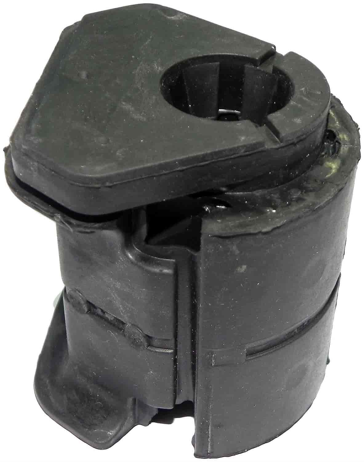 Dorman Products 523-605