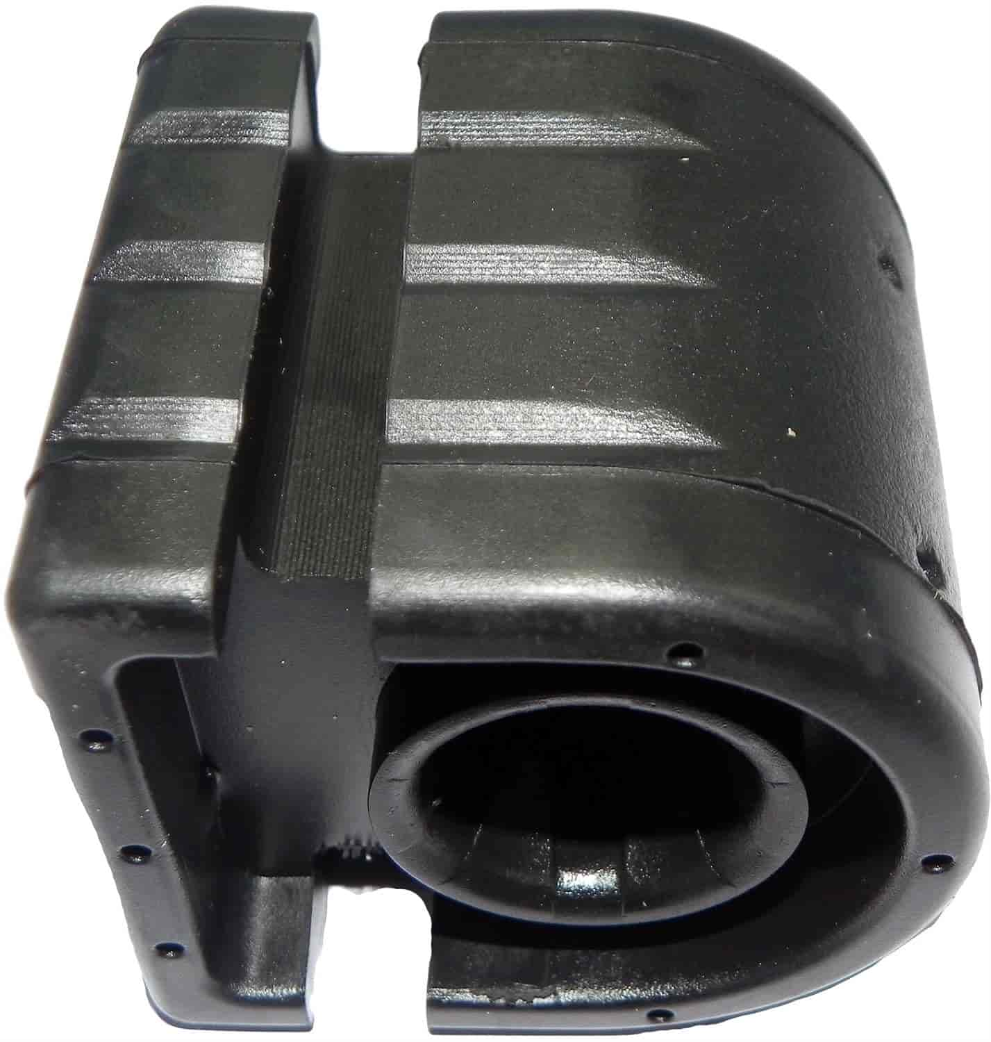 Dorman Products 523-607