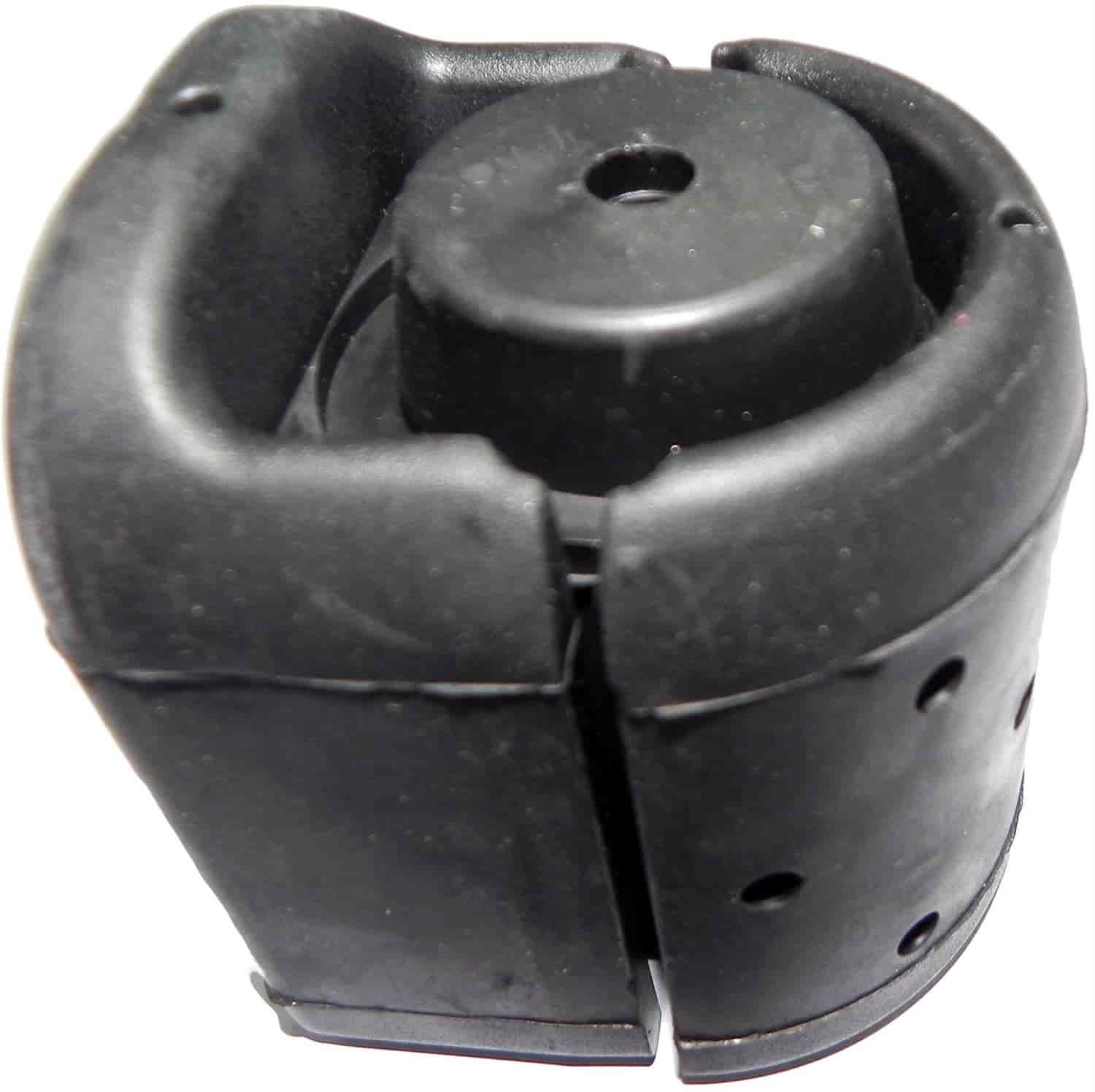 Dorman Products 523-609