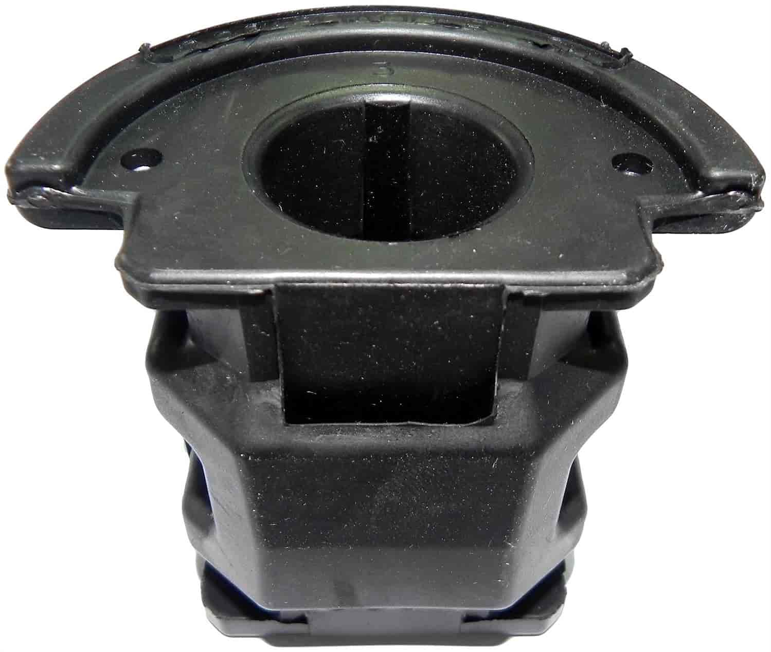 Dorman Products 523-610
