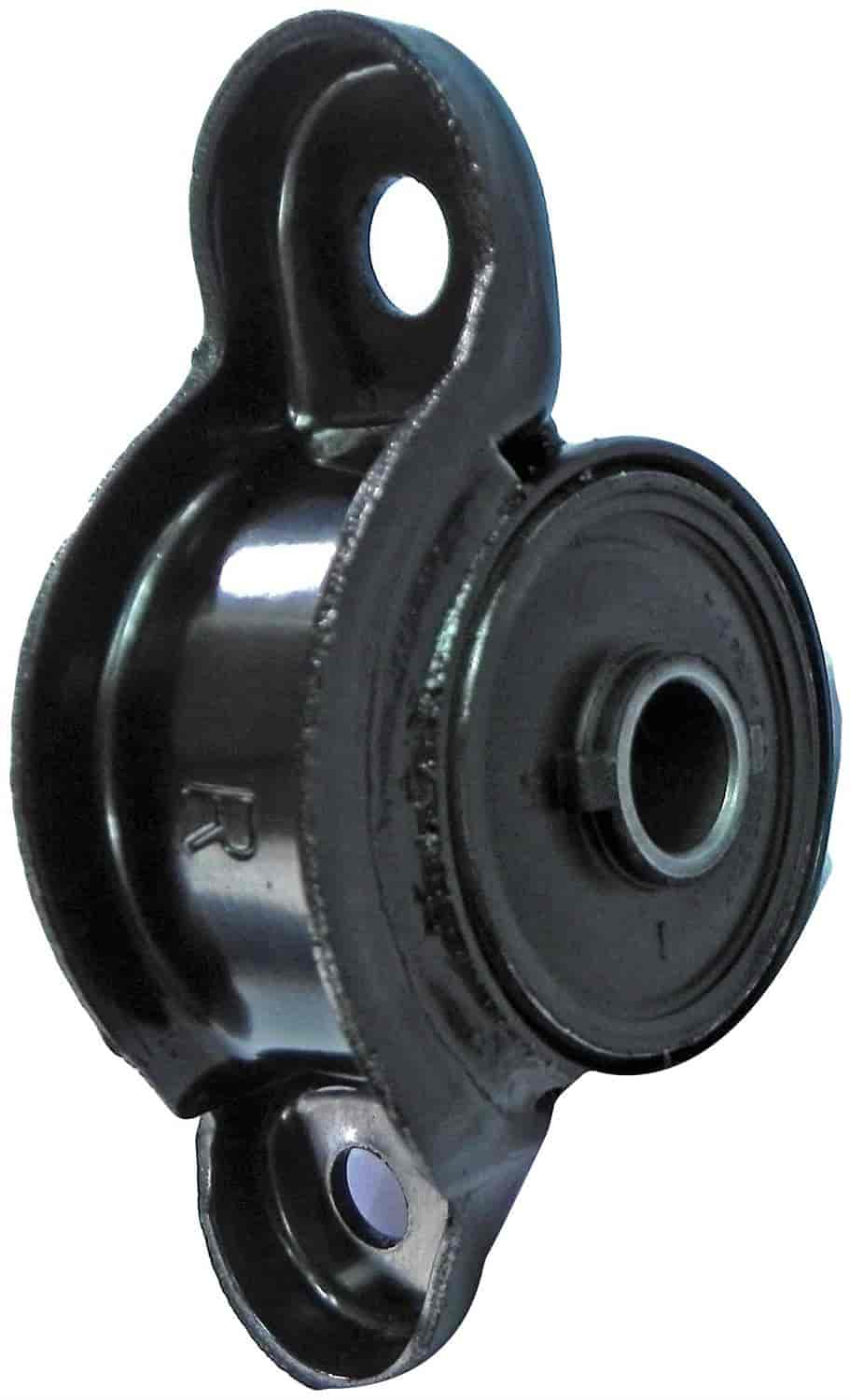 Dorman Products 523-613