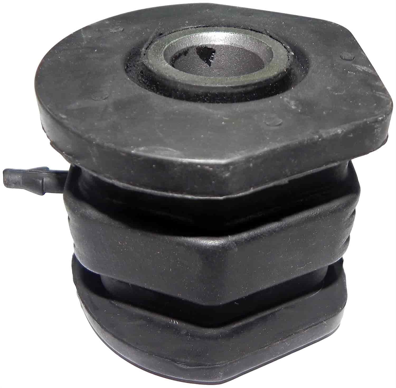 Dorman Products 523-616