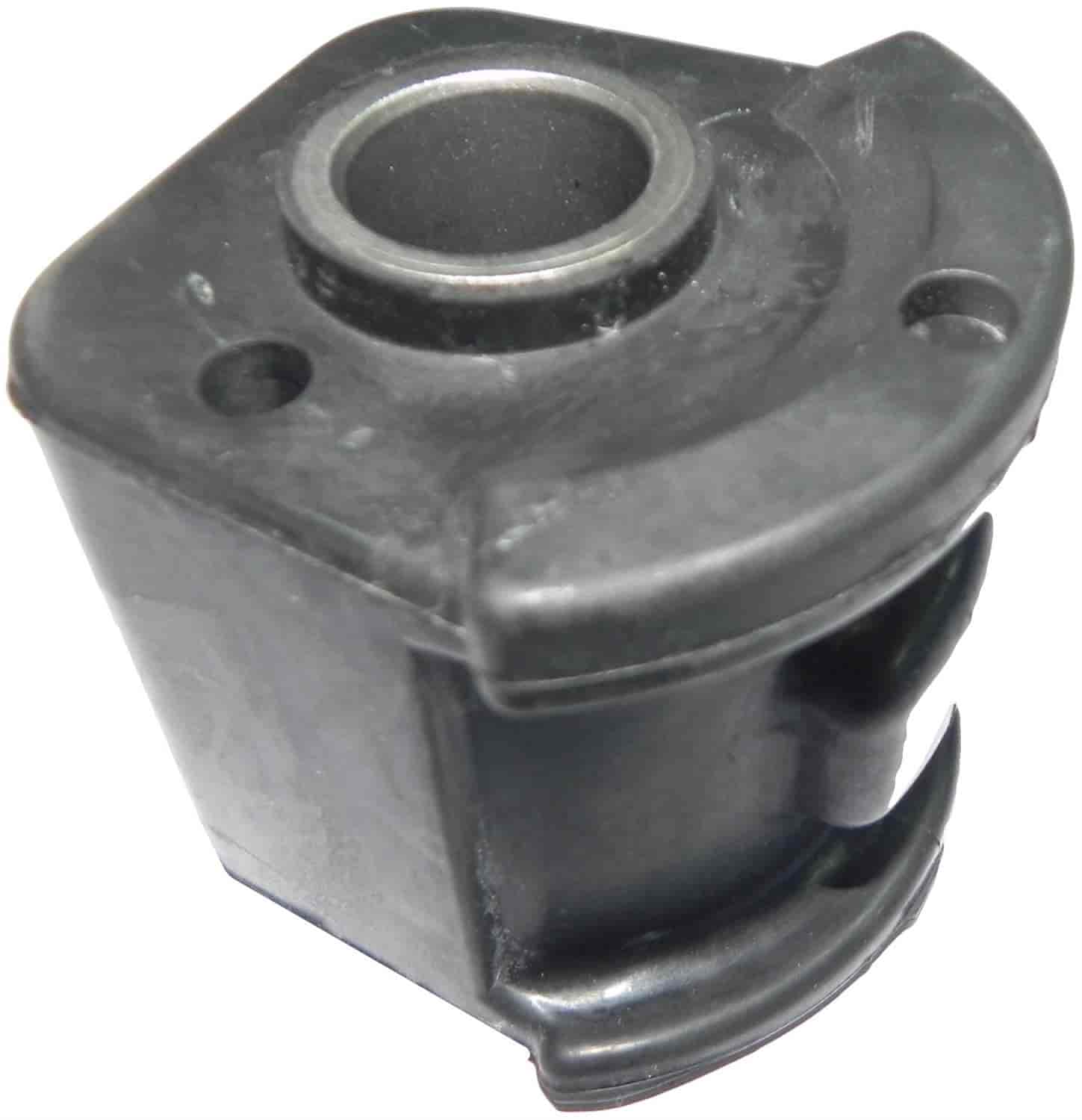 Dorman Products 523-617