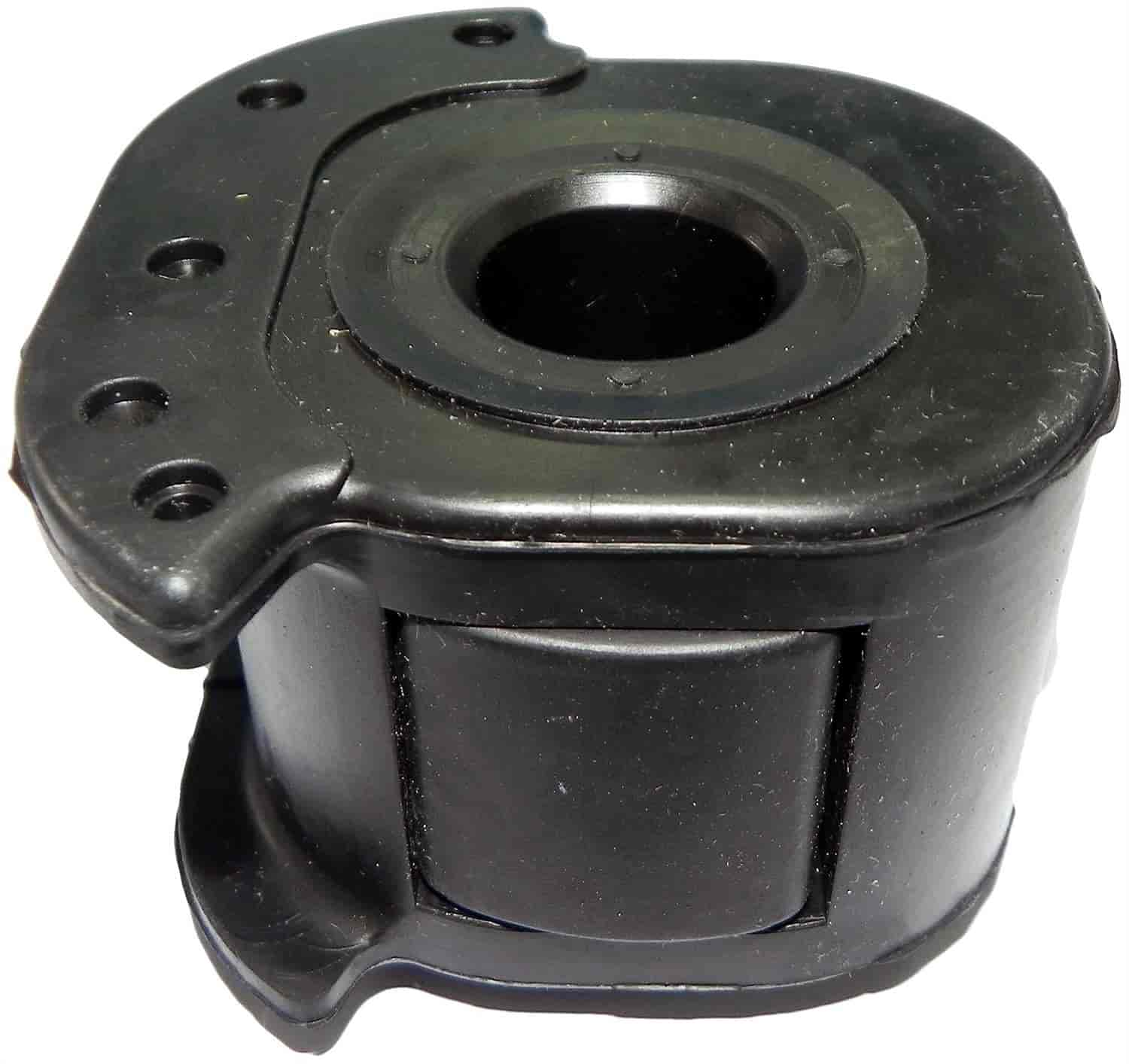 Dorman Products 523-621