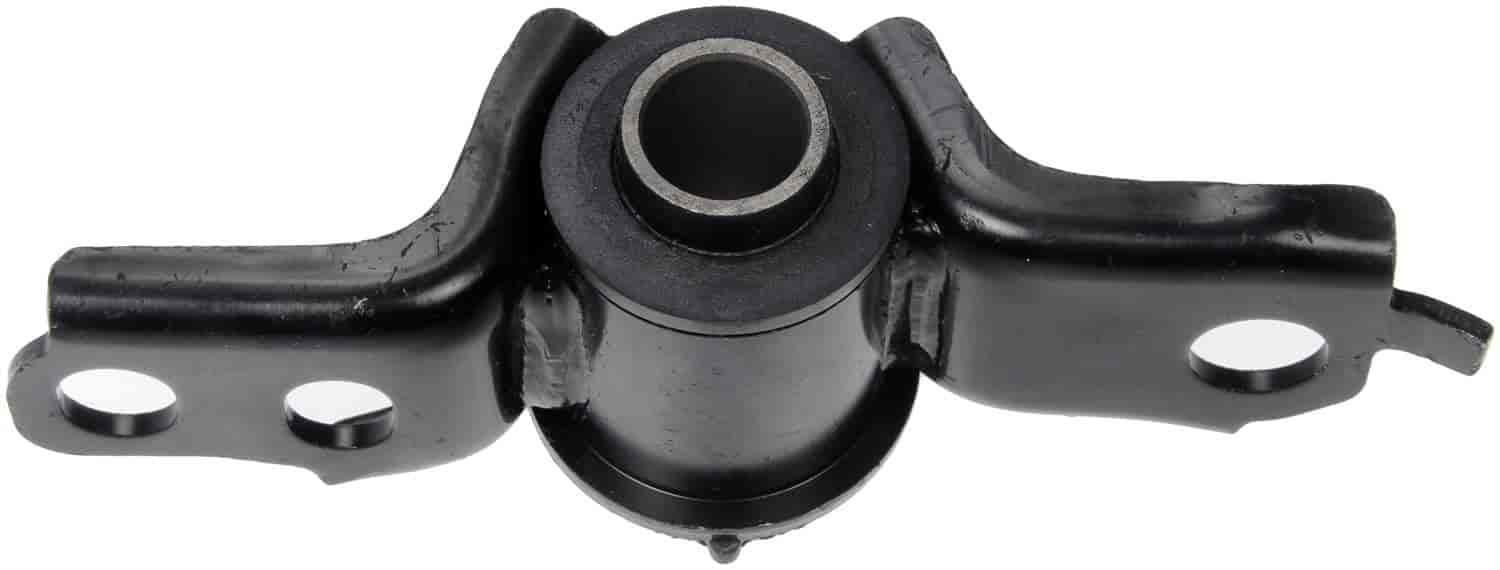 Dorman Products 523-631