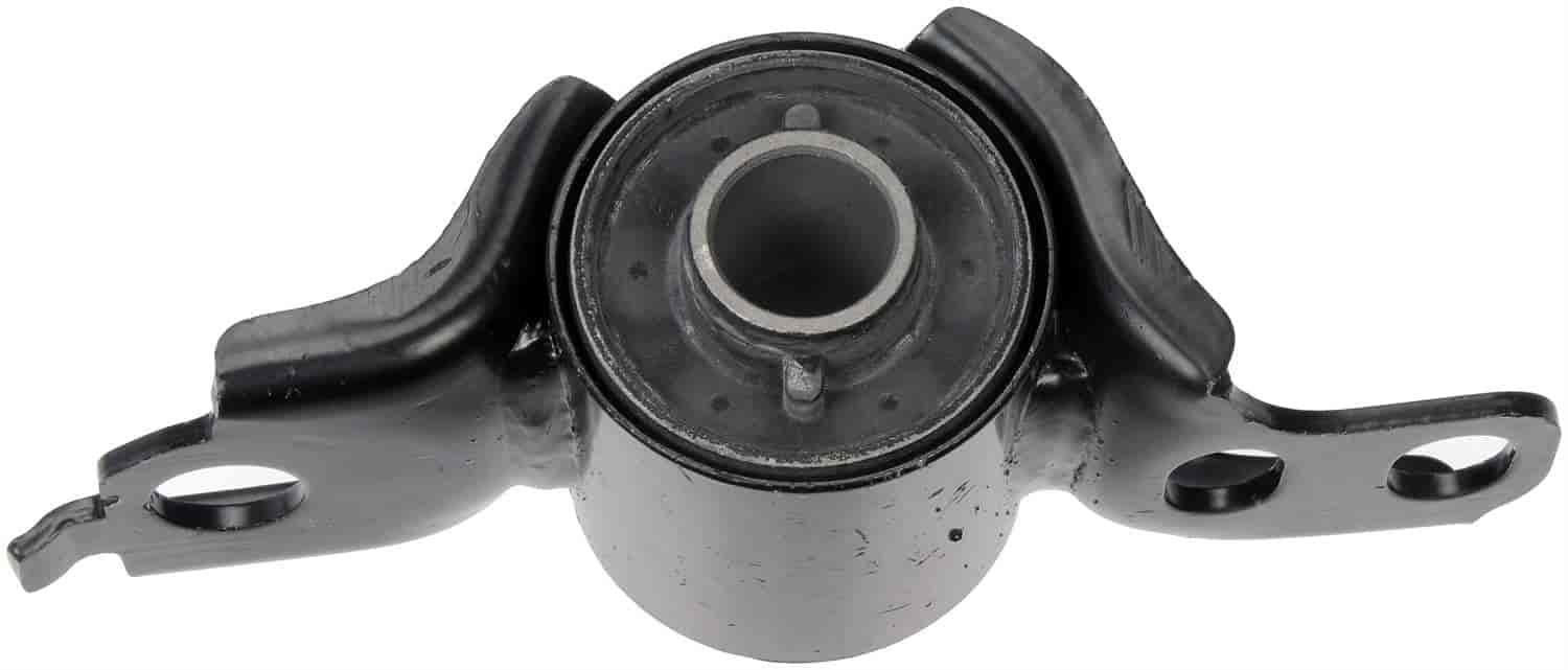 Dorman Products 523-633