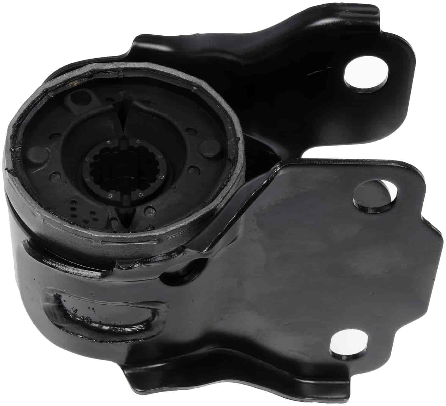 Dorman Products 523-643