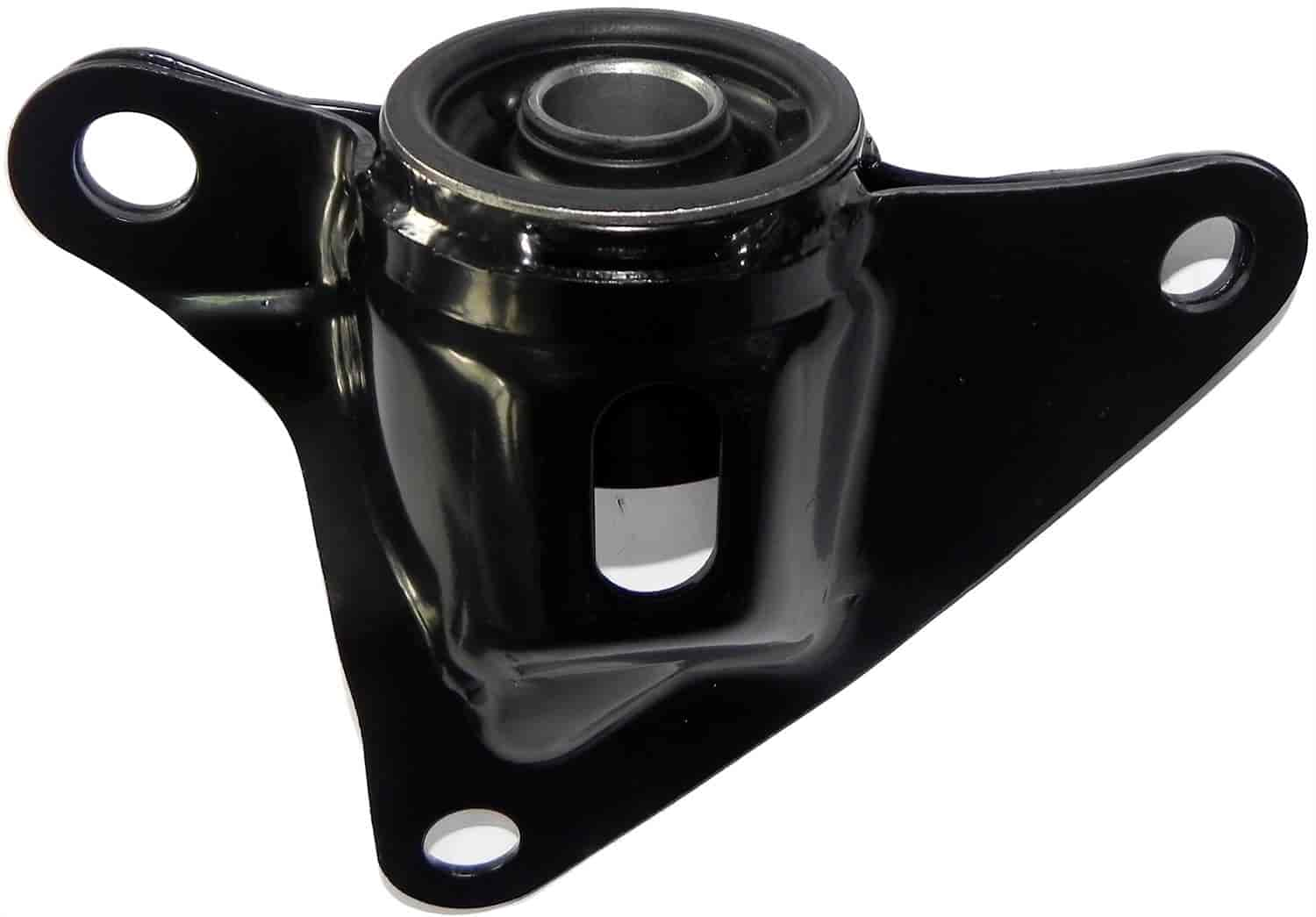 Dorman Products 523-653