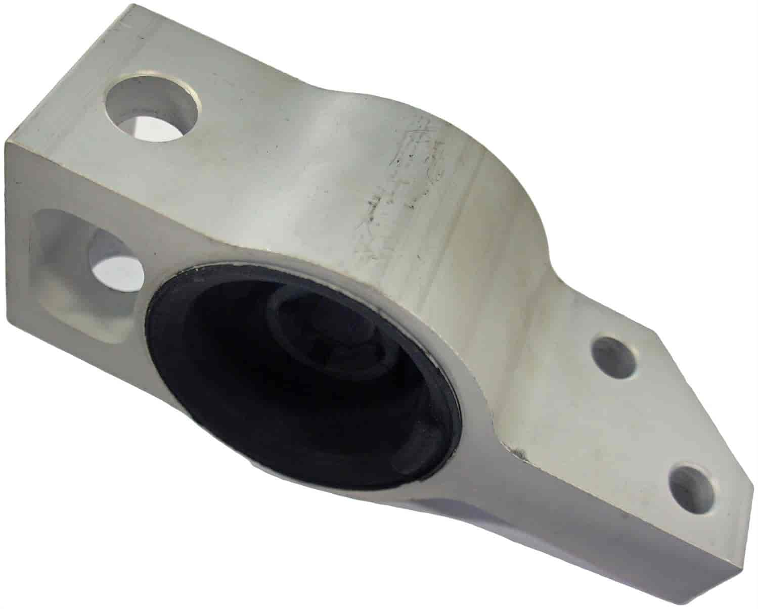 Dorman Products 523-660