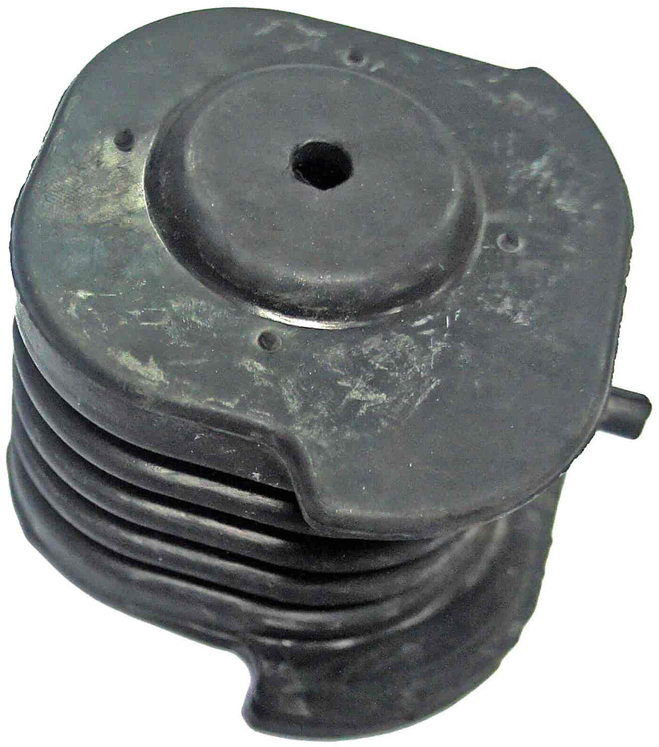 Dorman Products 523-666