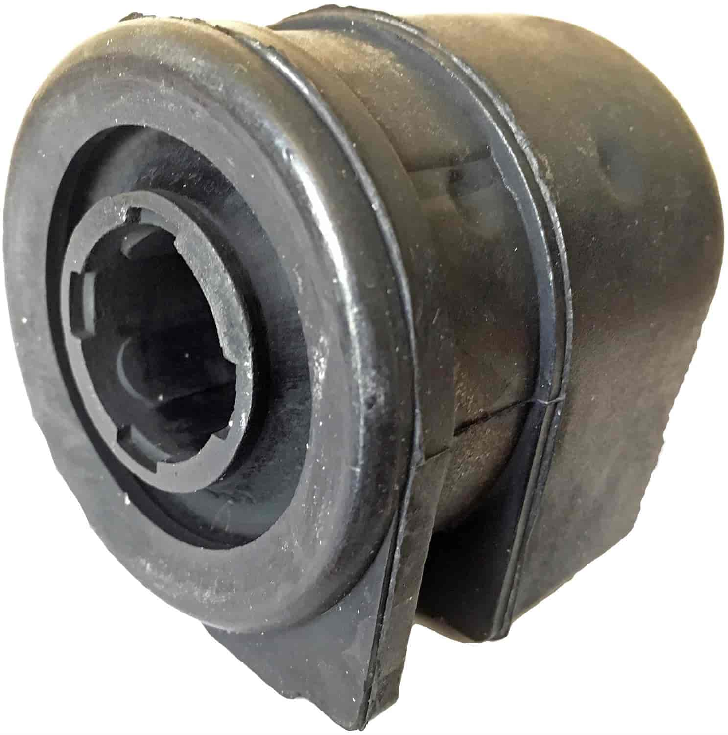 Dorman Products 523-678