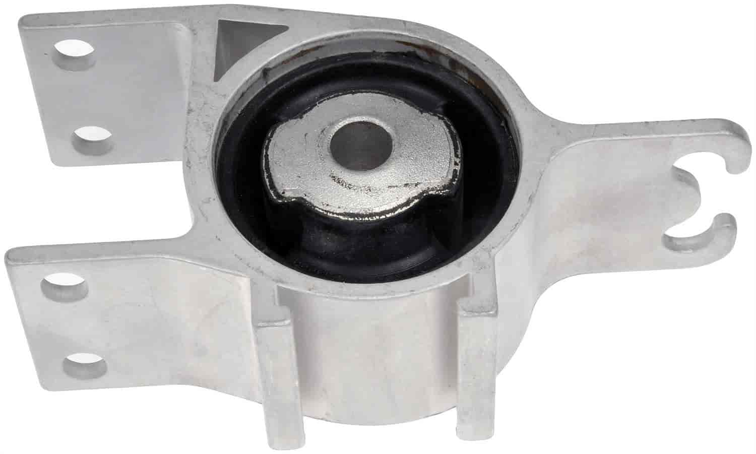 Dorman Products 523-686