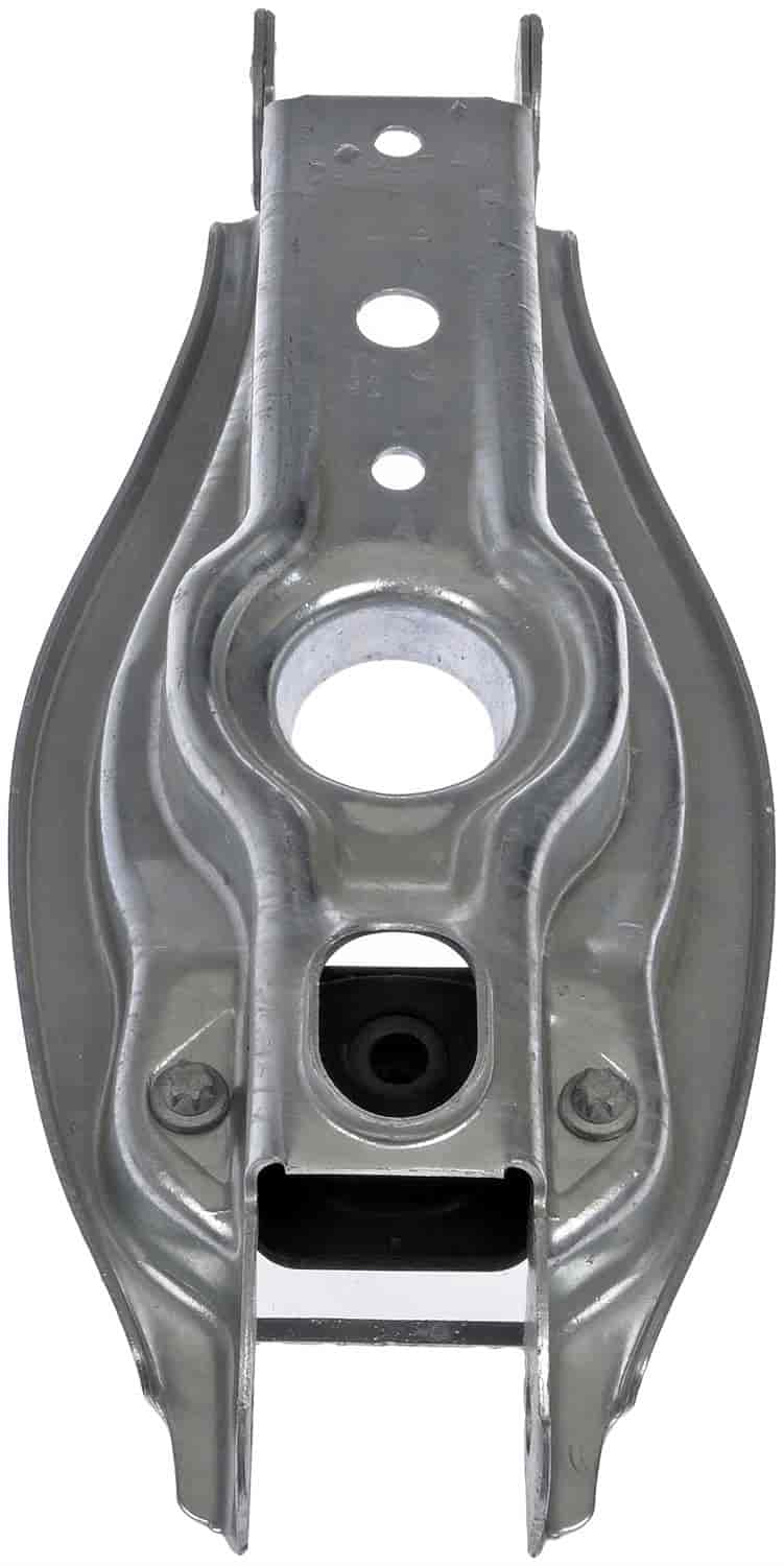 Dorman Products 524-207