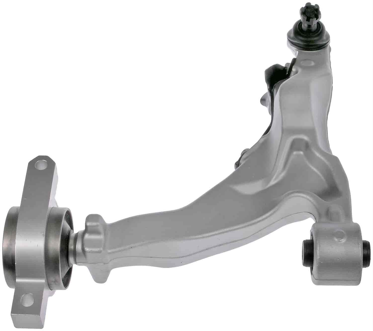 Dorman Products 524-266