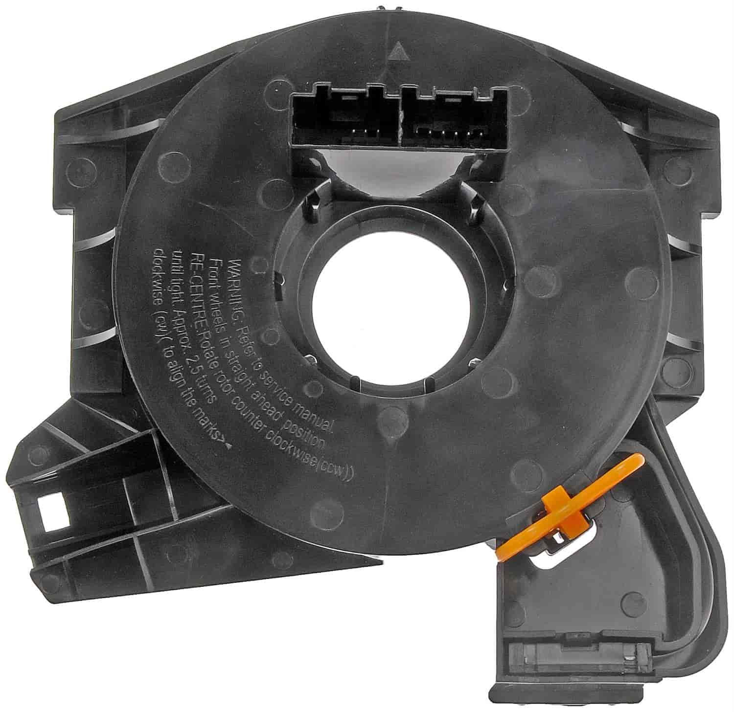 Dorman Products 525-229