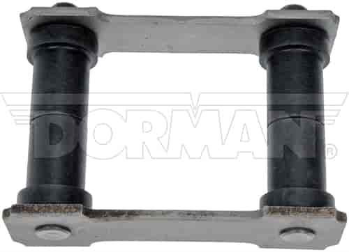 Dorman Products 532-417