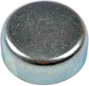 Dorman Products 554-028