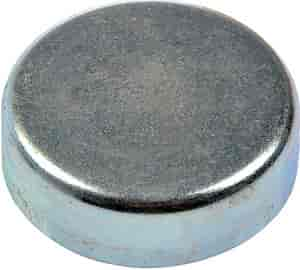 Dorman Products 554-034