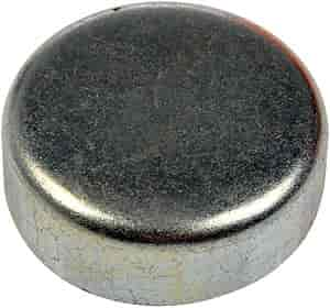 Dorman Products 555-086