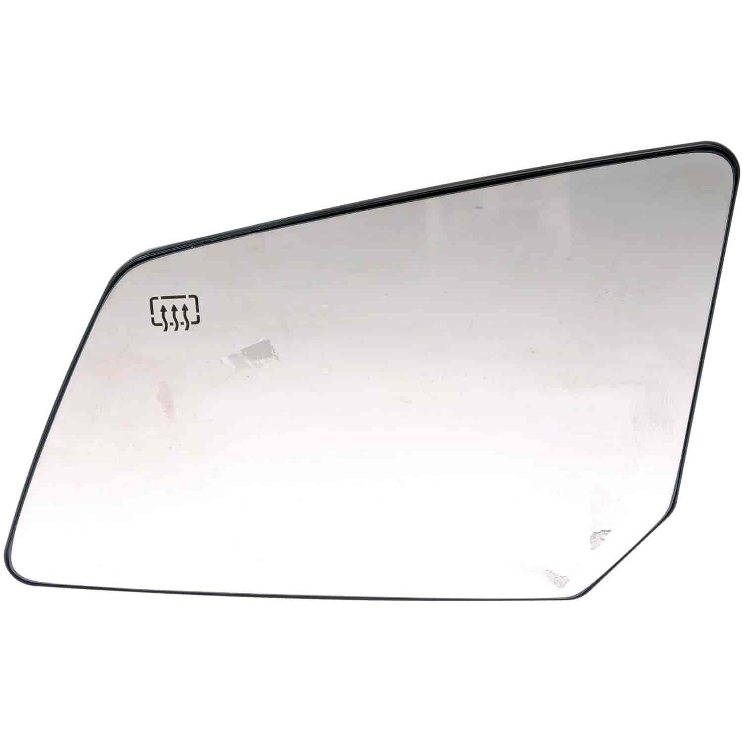 Dorman Products 56097 Replacement Mirror Glass Jegs