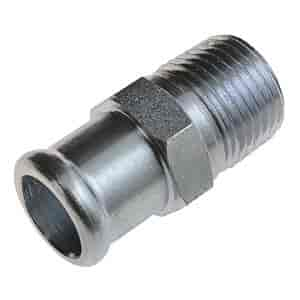 Dorman Products 56360 - Dorman Heater Hose Connectors & Fittings