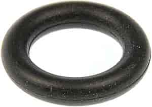 Dorman Products 64010
