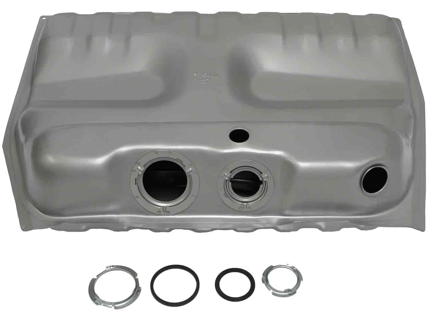 Dorman Products 576-008