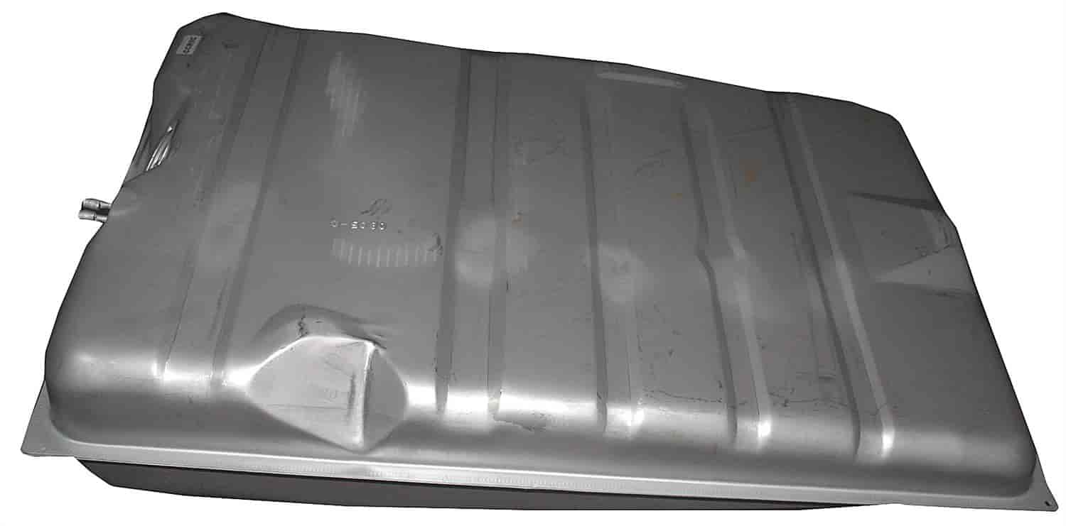 Dorman Products 576-032